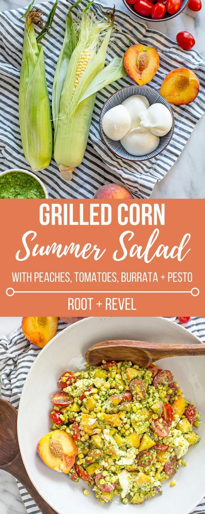 grilled-corn-summer-salad-2