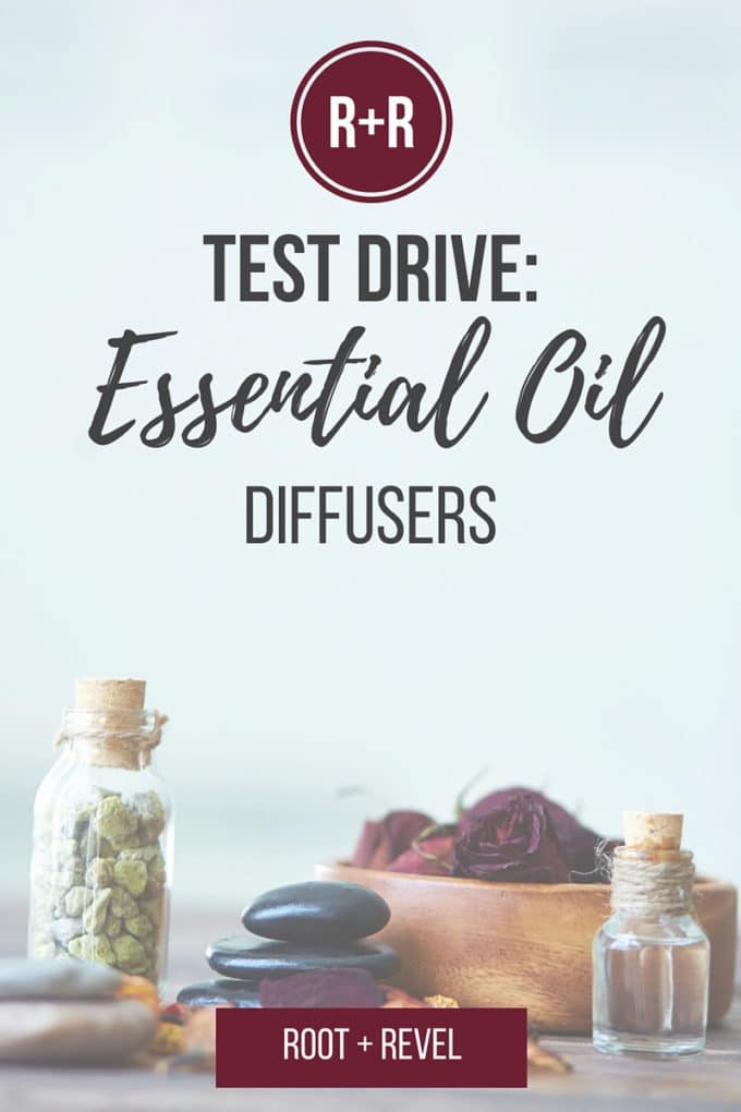 Swap toxic air fresheners full of harmful chemicals for safe, natural essential oil diffusers! Here we review the 5 best aromatherapy air diffusers/humidifiers for effectiveness, ease of use and functionality.