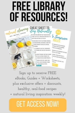 Access our free library of resources to receive eBooks, Guides, Worksheets and more!