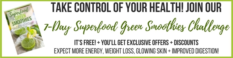superfood-green-smoothies-challenge