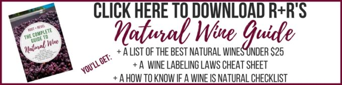 natural-wine-guide