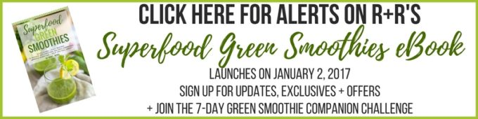 superfood-green-smoothies-alerts