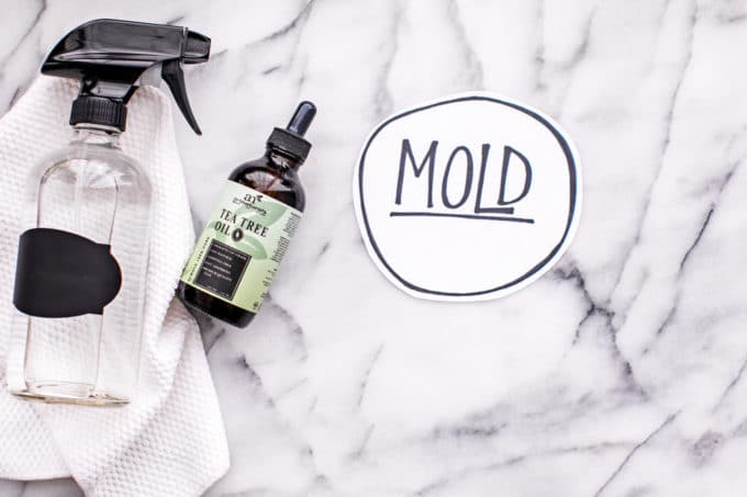 Cleaning Mold In Shower Naturally diy mold remover: how to get rid of black mold naturally (without