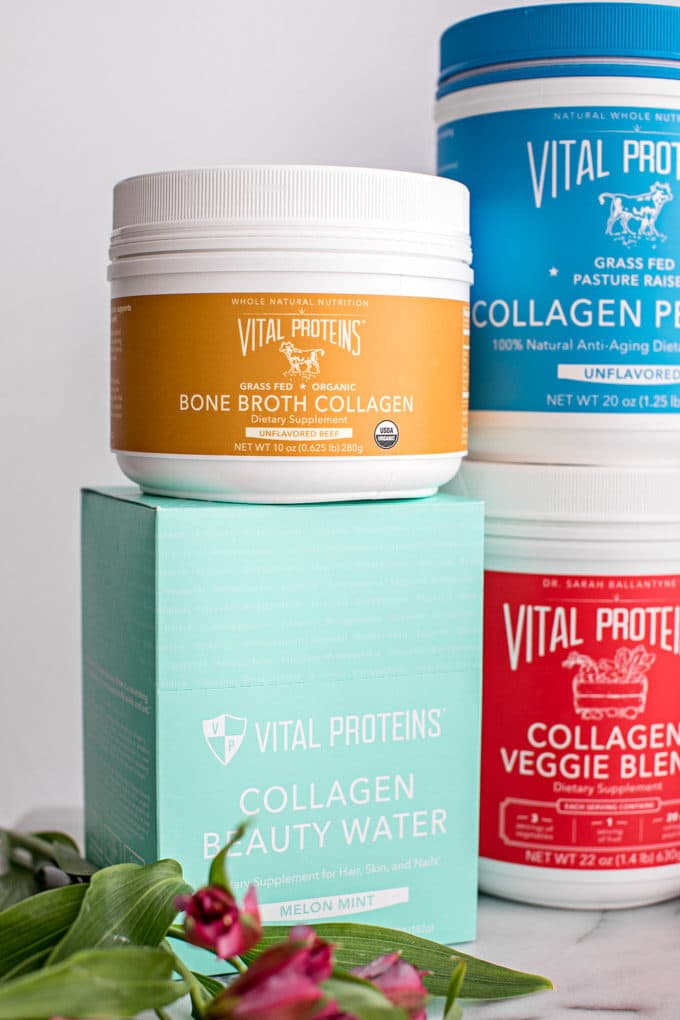 What Is Collagen The Complete Guide To Collagen