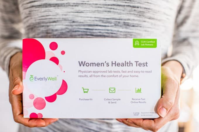 These women's health tracking tools will help you track your periods, increase fertility, and balance hormones! Monitor your hormones with at-home test kits, track your cycles and ovulation and get key fitness indicators with these smart gadgets that support your overall health and wellbeing. Whether you're trying to get pregnant and increase fertility, struggle with irregular periods or hormonal imbalances, or simply want to be more in tune with your body, there's a health tracking tool that's perfect for you!
