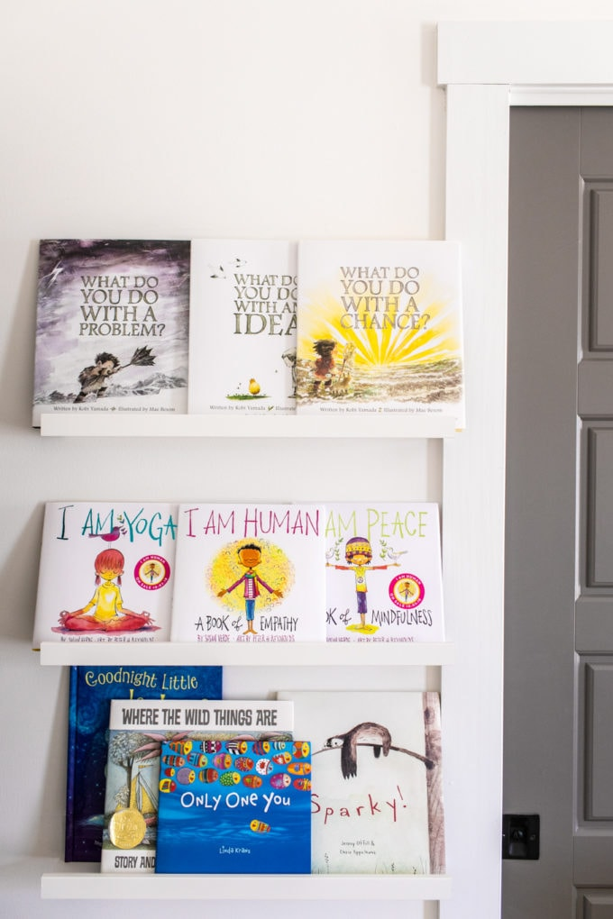 The Best Baby Books: What Do You Do With A... Series byKobi Yamada